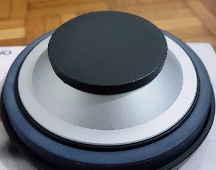 Teleobiectiv Sony VCLMHG07 High Grade 0.7X Wide Angle