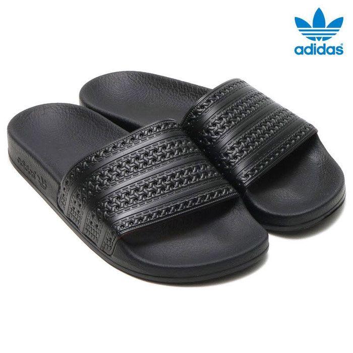 71380c9b0 Chinelos Adidas - Calçado - olx.co.mz