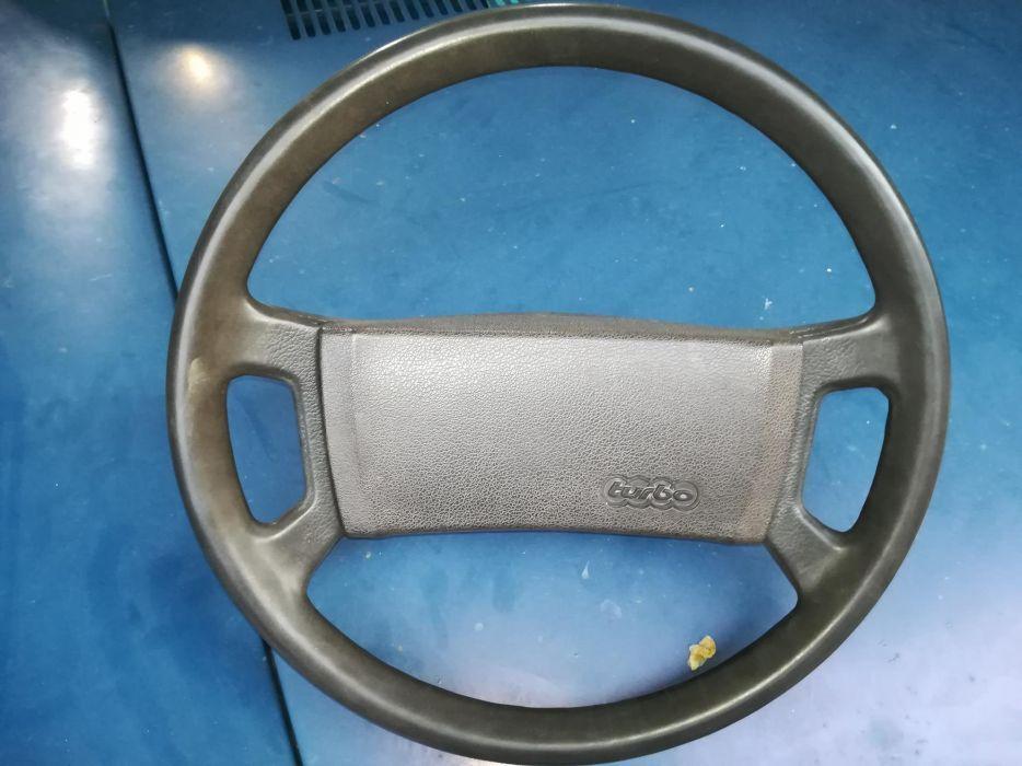 Volan Audi 100 Turbo