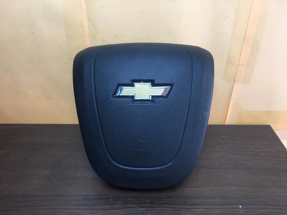 Аербег , Аърбег , Аирбаг , Airbag за CHEVROLET CRUZE - цена 299 лв