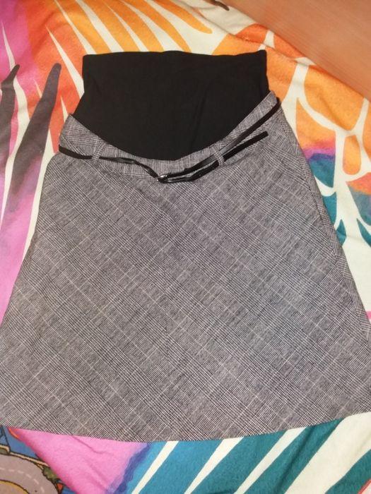 Юбка для беременных, фирма H&M МАМА