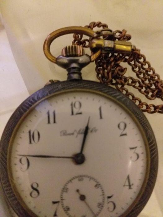 Карманные продам старые часы часов в дзержинске ломбард