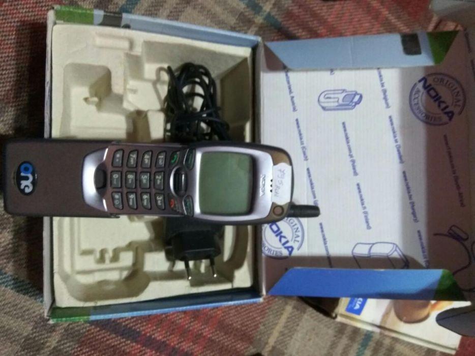 Nokia 7110/3310/5210/6130/5130/ericsson a2618