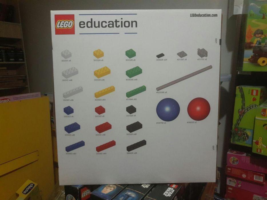 Lego education 45811