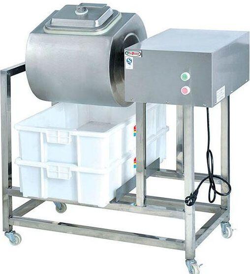 Тумблер Професионален машина за мариноване и овкусяване