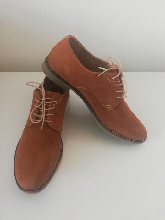 Pantofi unisex nr:40