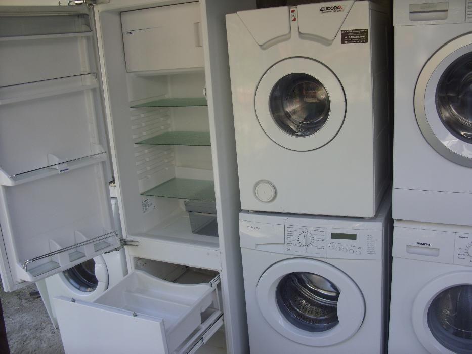 frigider masina de spalat constructa //390 lei