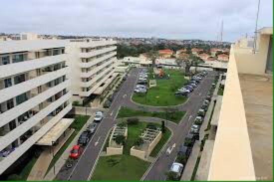 Apartamento t3 mobilado Imoluanda de Talatona Talatona - imagem 2