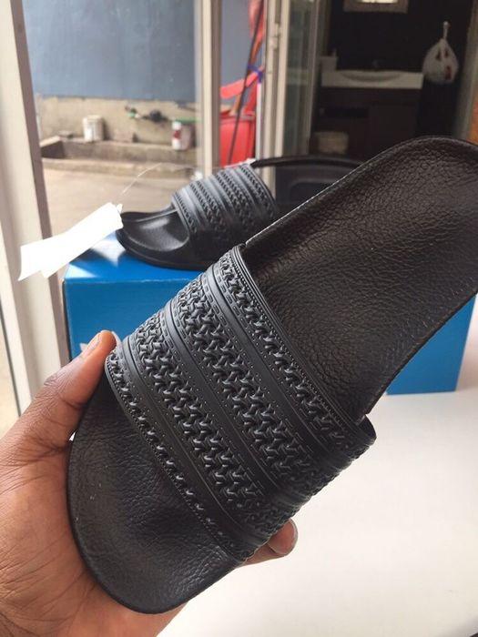 Chinelos Adidas Original