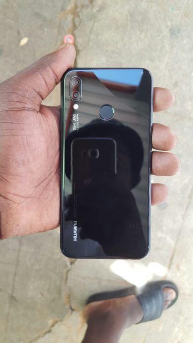 Huawei p20 lite Bairro Central - imagem 4