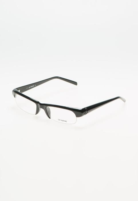 Rame ochelari dama GF Ferre negre FF08001