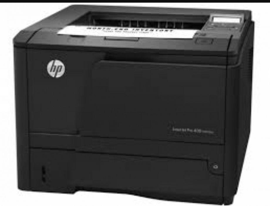 Reparação de Máquinas fotocopiadoras +258842120803