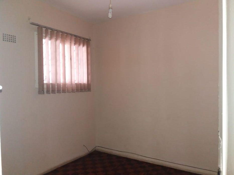 Vende se Apartamento T2 R/C no Bairro da Malhangalene