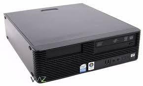Desktop core2duo 3.0 2g 160g dvdrw