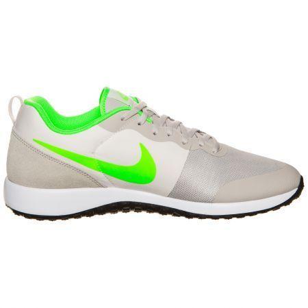 Pantofi sport BARBATI Nike 41EU (7 UK/8 US/26 CM) - TRANSPORT GRATUIT