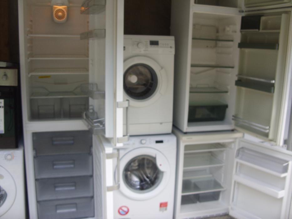masina de spalat AQ30-12WQ