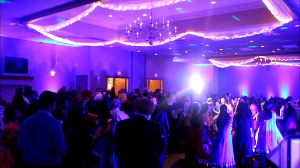 Muzicanti Nunti Botezuri Evenimente în Baia Mare Olxro