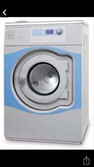 Недорого ремонт стиральных машин