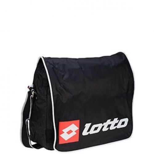 Чанта LOTTO Tracolla размери 36x28x16