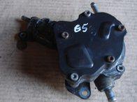 Pompa inalte VW Golf 5, VW Caddy 3 / 2.0 SDI / 55 Kw/ 75 cai