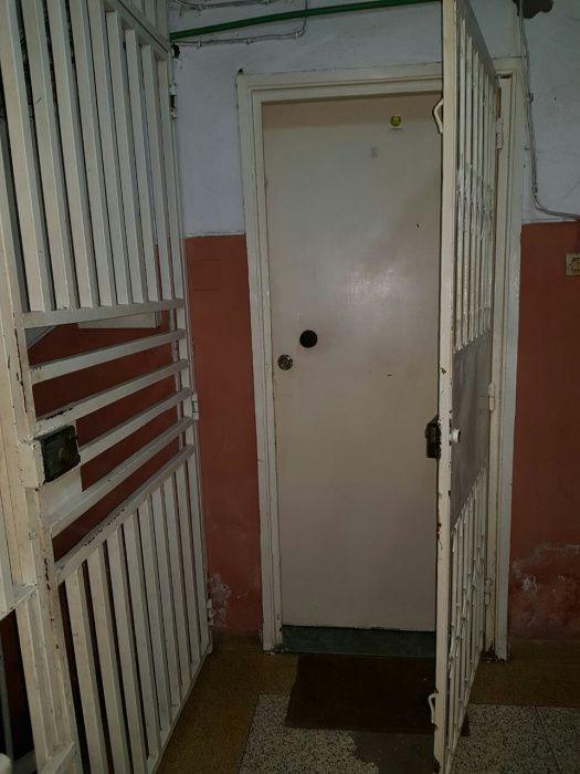 Aluga-se apartamento no KINAXIXI