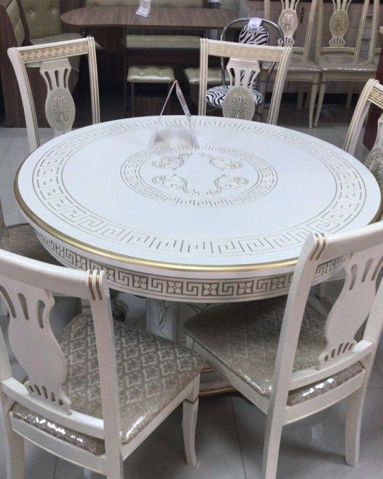 РАСПРОДАЖА!!!Столы Мебель со склада ДЁШЕВО ТОЛЬКО У НАС!!!