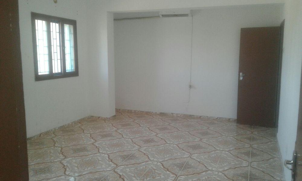 Apartamento em frente ao spar aproveite Cidade de Matola - imagem 3