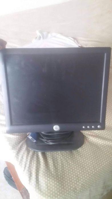 Monitor HP à venda !