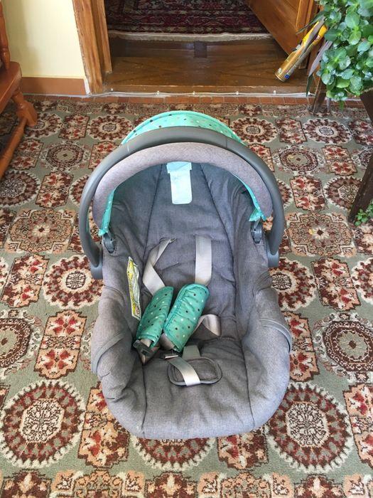 Scoica bebe 0-13kg