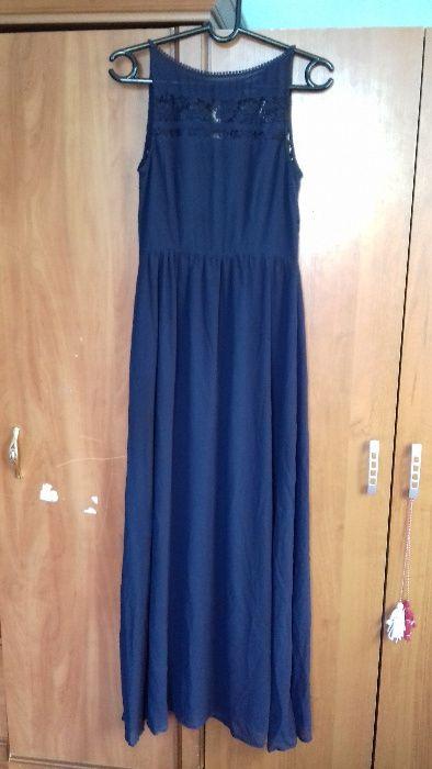 H&M рокля