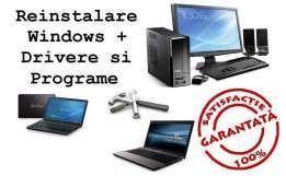 Instalez Windows cu Licenta-Activare Microsoft!Serviciu Premium! Bucuresti - imagine 3