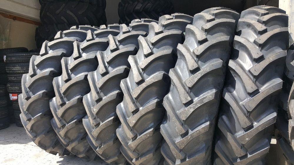 Cauciucuri pentru u650 anvelope noi 14.00 38 BKT 8 PR livrare gratuita
