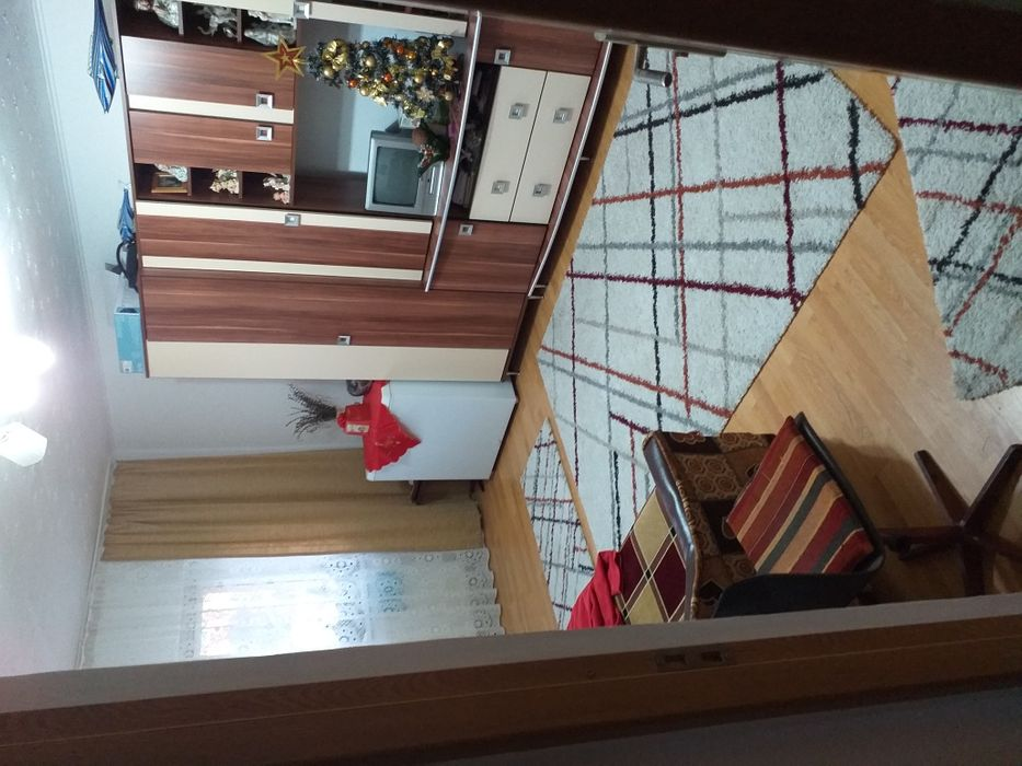 Inchiriere  apartament  cu 3 camere Alba, Baba  - 0 EURO lunar