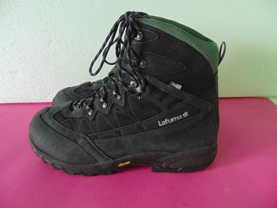 Lafuma Outdry vibram номер 46 Оригинални ловни обувки