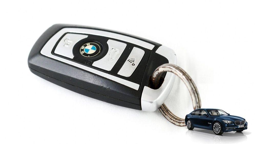 Програмиране ключ БМВ / BMW до 2016 г. гр. Силистра - image 5