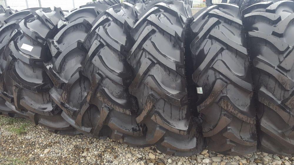 Anvelope tractor 13.6-24 NOI marca BKT cu GARANTIE si LIVRARE rapida