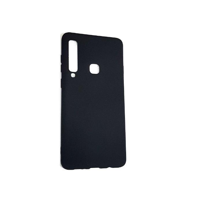 Husa Ultra Slim Samsung A9 2018