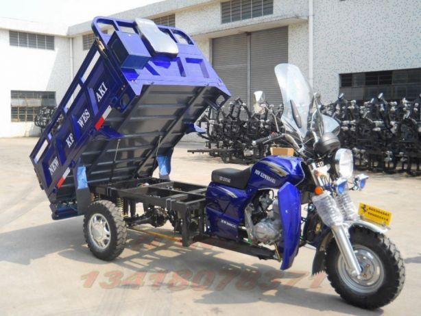 Motas e Motos de 3 Rodas kawasaki