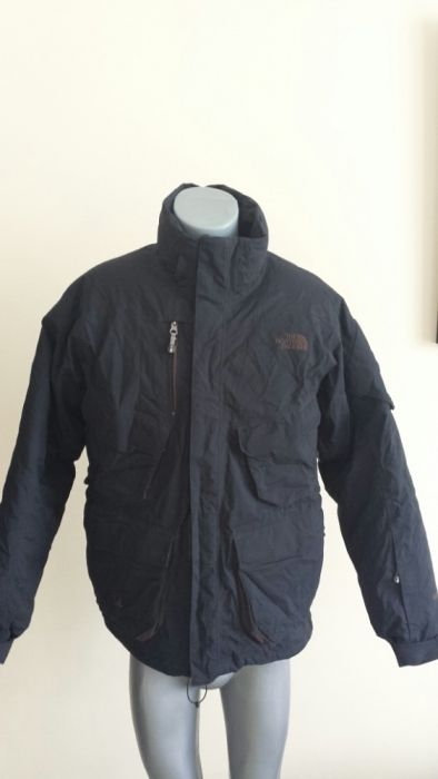 The North Face 600 Down Mens Size M-L