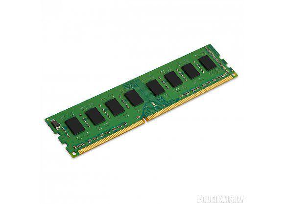 Оперативная память DDR3 2Gb 1333Mhz состояние отличное