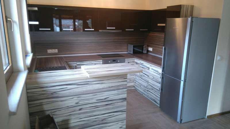 Производство и монтаж на мебели,разкрой и кантиране