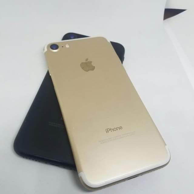 Promoção : IPhone 7 32GB