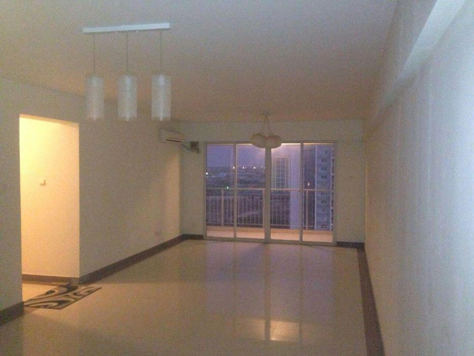 Vende-se apartamento T3 Vida pacifica Maianga - imagem 1