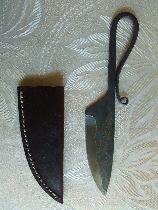 Нож Уникат