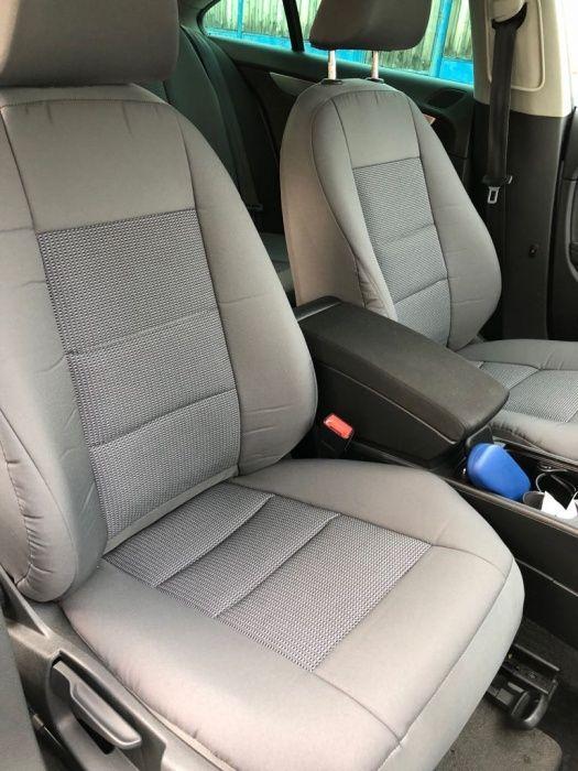 Huse auto scaune AUDI A3,A4,A6,A7,A8, VW Passat,Touran,Golf,SKODA,SEAT