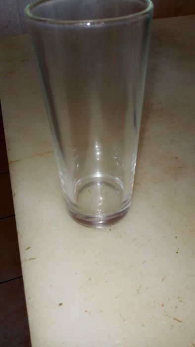 Jogo de copos novos Alto-Maé - imagem 2