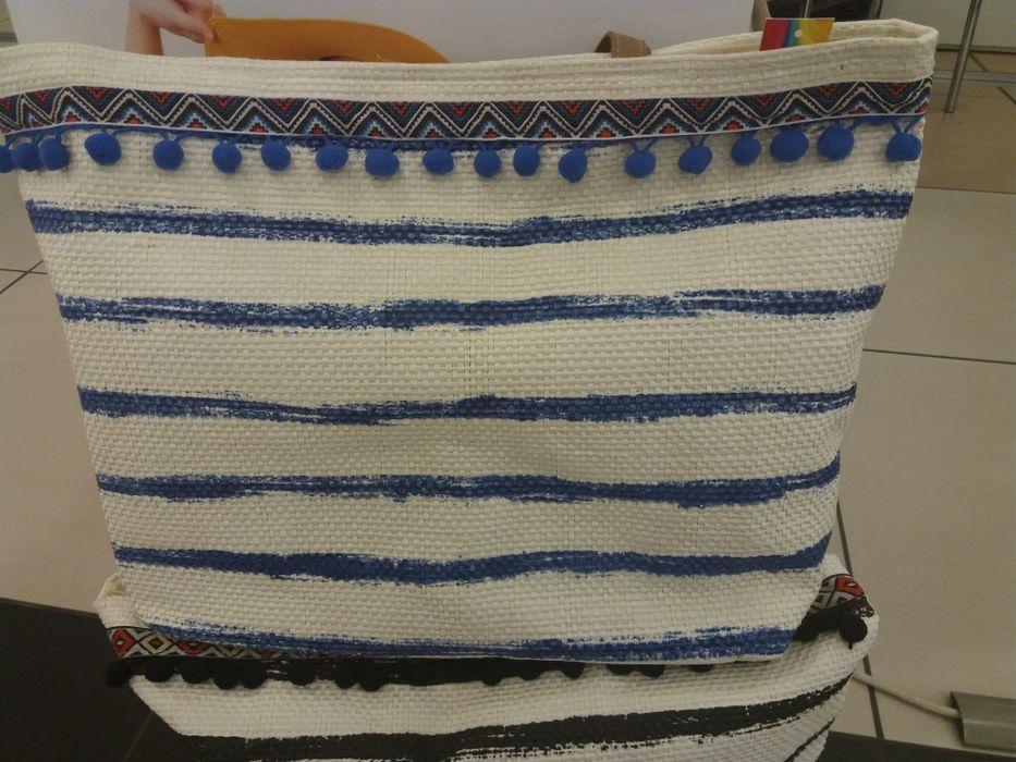 Плажни чанти гр. Бургас - image 6