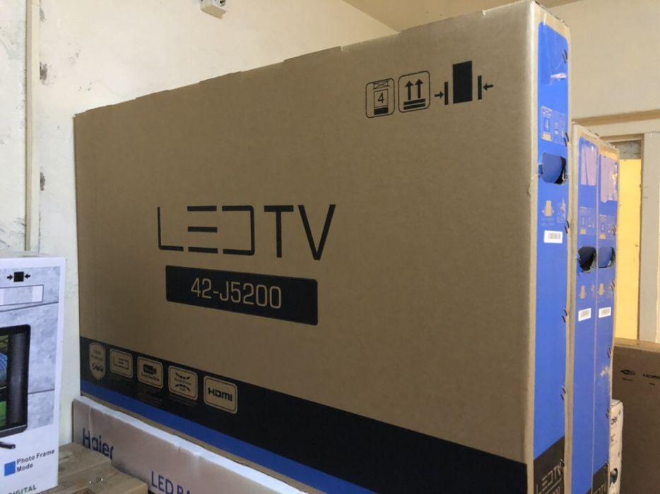 Tv Samsung 42 polegada