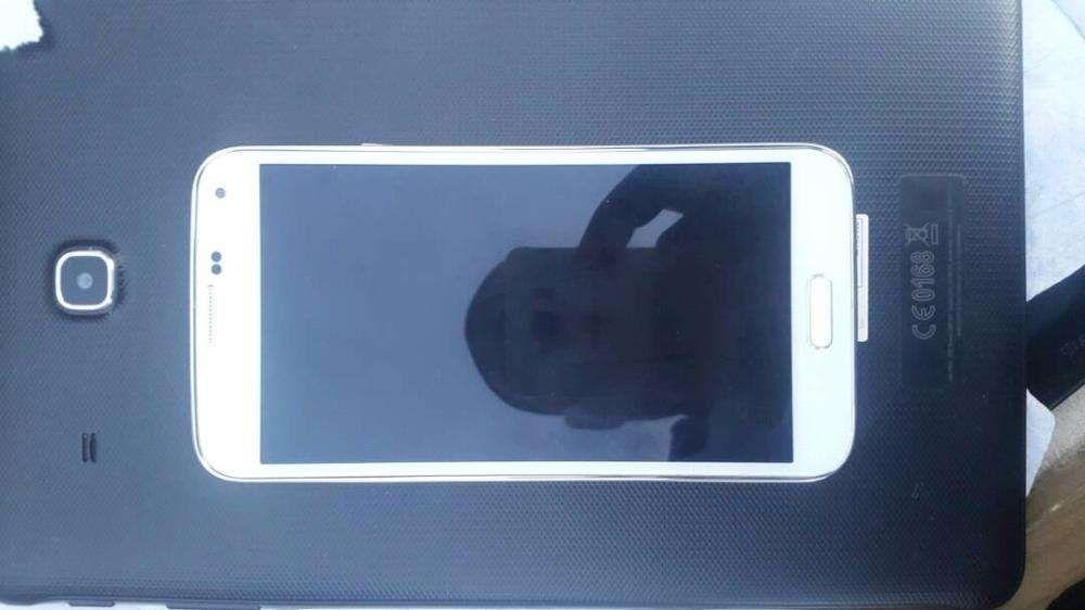 Samsung galáxy S5 32gb Alto-Maé - imagem 3