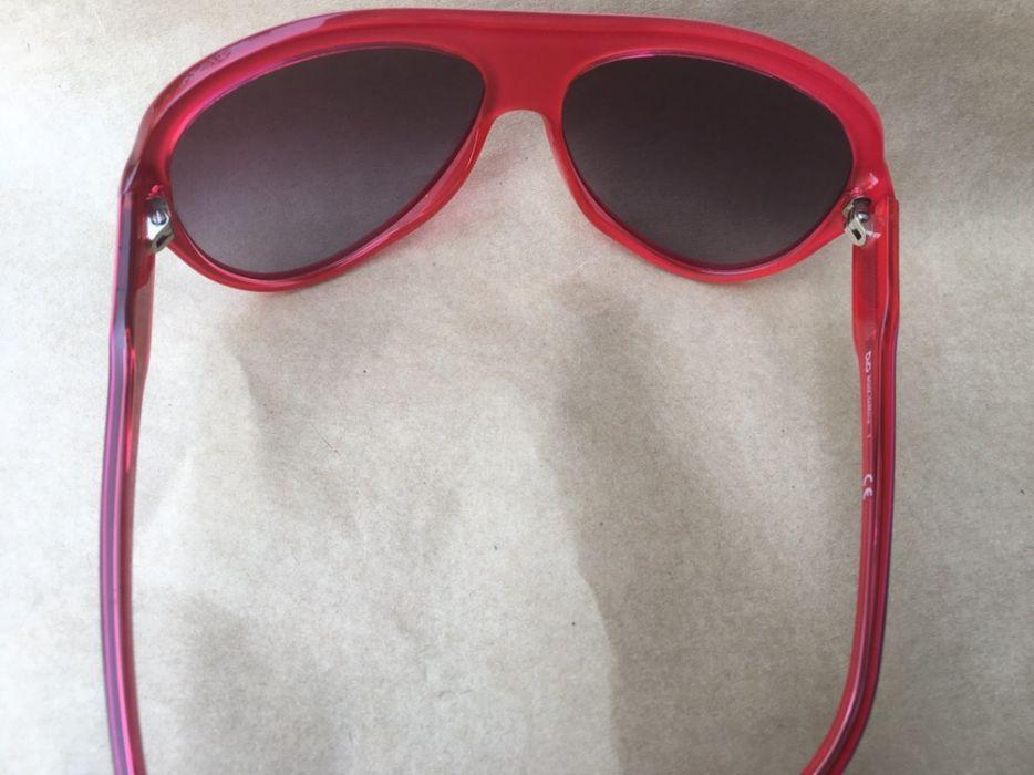 Промоция: Dolce and Gabbana слънчеви очила / дамски с диоптър JOOP